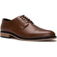 Chaussures Homme Derbies Nae Vegan Shoes Jake_Brown Marron