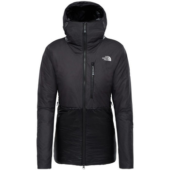 Vêtements Homme Parkas The North Face NF0A3O82KX71 Noir