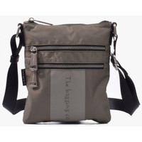 Sacs Femme Pochettes / Sacoches The Bagging Co TB551 Beige