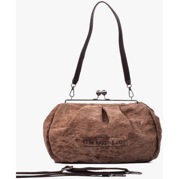 Sacs Femme Sacs Bandoulière The Bagging Co 1THB719 Marron
