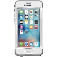 Sacs Sacs Lifeproof Nüüd for iPhone 6S Plus Case Avalanche Gris