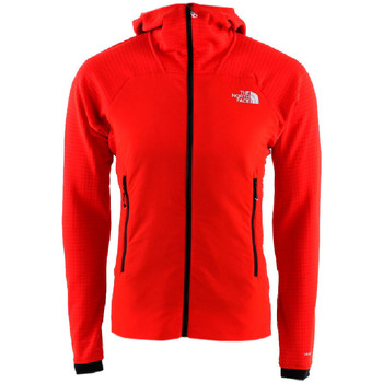 Vêtements Femme Polaires The North Face NF0A3EPVXE51 Rouge