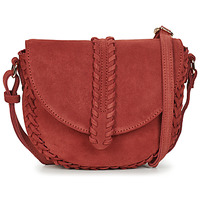 Sacs Femme Sacs Bandoulière Betty London ODIN Terracotta