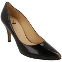 Chaussures Femme Escarpins Cx  Marrón