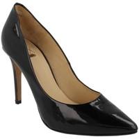 Chaussures Femme Escarpins Cx  Negro