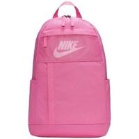 Sacs Sacs à dos Nike Elemental 20 Rose