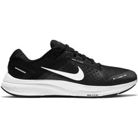 Chaussures Homme Running / trail Nike Air Zoom Structure 23 Noir