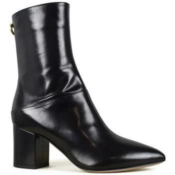 Chaussures Femme Bottines Valentino Garavani  Noir