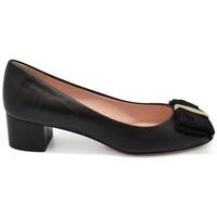 Chaussures Femme Escarpins Salvatore Ferragamo Escarpins Elinda Noir