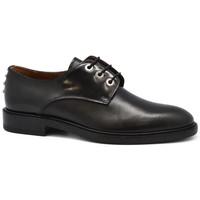 Chaussures Homme Derbies & Richelieu Givenchy  Noir