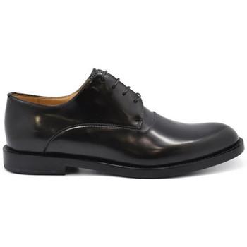 Chaussures Homme Derbies & Richelieu Vintage  Noir