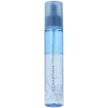 Beauté Soins & Après-shampooing Sebastian Trilliant  150 ml