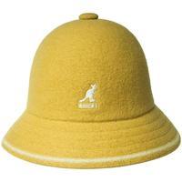 Vêtements Cravates et accessoires Kangol  amarillo