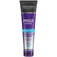 Beauté Femme Soins & Après-shampooing John Frieda Frizz-ease Dream Curls Defining Cream  150 ml
