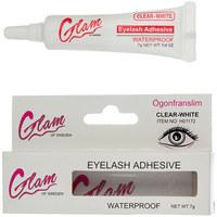 Beauté Femme Accessoires ongles Glam Of Sweden Eyelash Adhesive 7 Gr