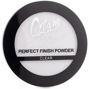 Beauté Femme Blush & poudres Glam Of Sweden Perfect Finish Powder 8 Gr