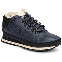 Chaussures Homme Baskets basses New Balance 754 Marine