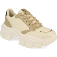 Chaussures Femme Baskets basses Kylie K2036104 Hielo