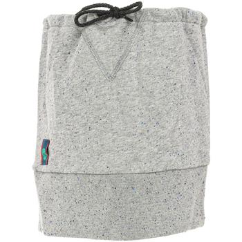 Accessoires textile Echarpes / Etoles / Foulards Buff Col polaire Gris