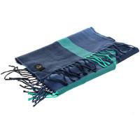 Accessoires textile Echarpes / Etoles / Foulards Buff Col en tricot Multicolore