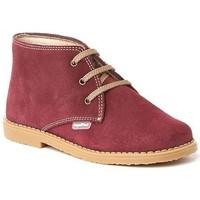 Chaussures Garçon Boots Cbp - Conbuenpie  Autres