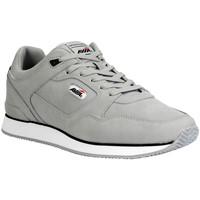 Chaussures Baskets mode Avia FW20_90004_AS Gris