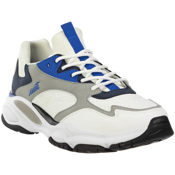 Chaussures Baskets mode Avia FW20_90002_AS Blanc