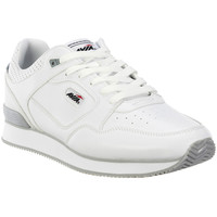 Chaussures Baskets basses Avia FW20_90004_AS Blanc