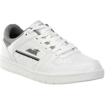 Chaussures Baskets basses Avia FW20_90007_AS Blanc