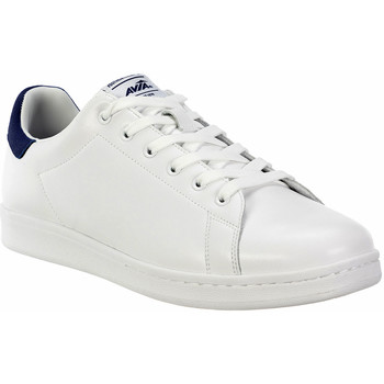 Chaussures Baskets basses Avia FW20_90010_AS Blanc