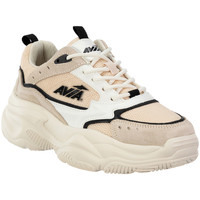 Chaussures Femme Baskets mode Avia FW20_90005_AS Rose