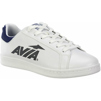 Chaussures Baskets basses Avia FW20_90006_AS Blanc