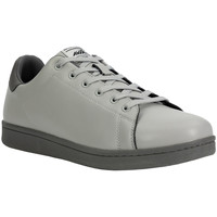 Chaussures Baskets basses Avia FW20_90010_AS Gris