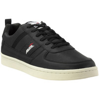 Chaussures Baskets basses Avia FW20_90009_AS Blanc
