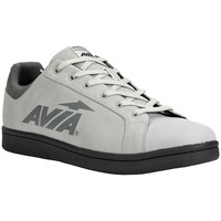 Chaussures Baskets basses Avia FW20_90006_AS Gris