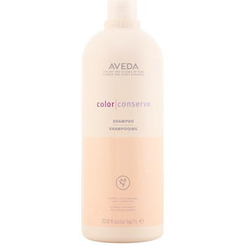 Beauté Shampooings Aveda COLOR CONSERVE SHAMPOOING 1000ML