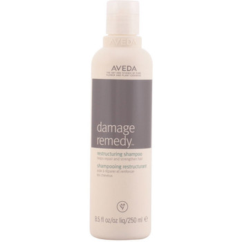 Beauté Soins & Après-shampooing Aveda DAMAGE REMEDY RESTRUCTURATION SHAMPOOING 250ML