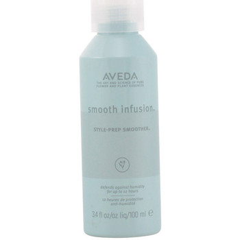 Beauté Accessoires cheveux Aveda SMOOTH INFUSION STYLE-PREP 100ML