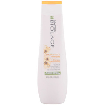 Beauté Shampooings Matrix BIOLAGE SMOOTHPROOF SHAMPOOING 250ML