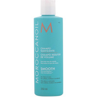 Beauté Shampooings Moroccanoil SMOOTH SHAMPOOING LISO 250ML