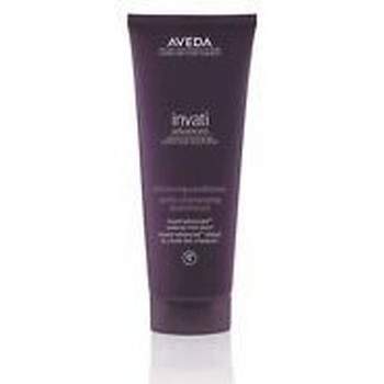 Beauté Soins & Après-shampooing Aveda INVATI THICKENING CONDITIONER 200ML