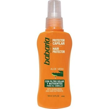 Beauté Protections solaires Babaria PROTECTION SOLAIRE CHEVEUX SPRAY 100ML