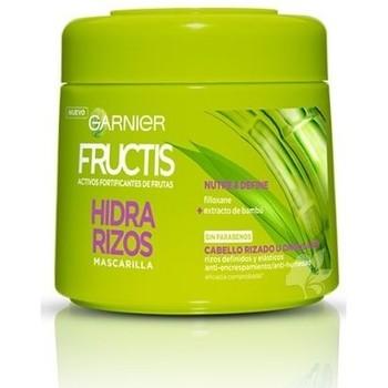 Beauté Accessoires cheveux Fructis HYDRA MASQUE 300ML RIZOS