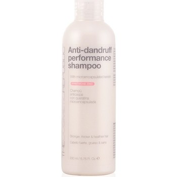 Beauté Shampooings The Cosmetic Republic SHAMPOOING ANTIPELLICULAIRE 200ML PERFORMANCE