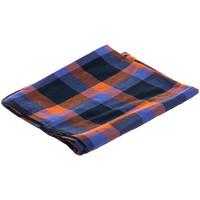 Accessoires textile Femme Echarpes / Etoles / Foulards Buff Cou  Infinity Multicolore