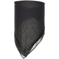 Accessoires textile Echarpes / Etoles / Foulards Buff bandana Gris