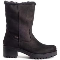Chaussures Femme Ajouter aux préférés Imac 409628 Noir