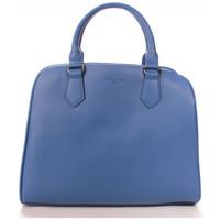 Sacs Femme Sacs Christian Lacroix Doctor Bag Incarnation 4 Bleu Royal Bleu
