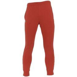 Vêtements Homme Pantalons de survêtement Lacoste Pantalon de Orange