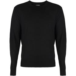 Vêtements Homme Pulls Dsquared  Noir